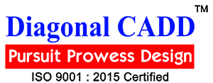 DiagonalCADD-Logo