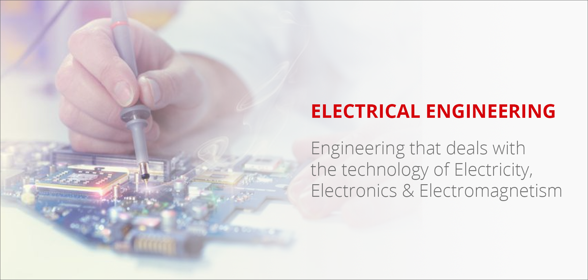 ElectricalEng