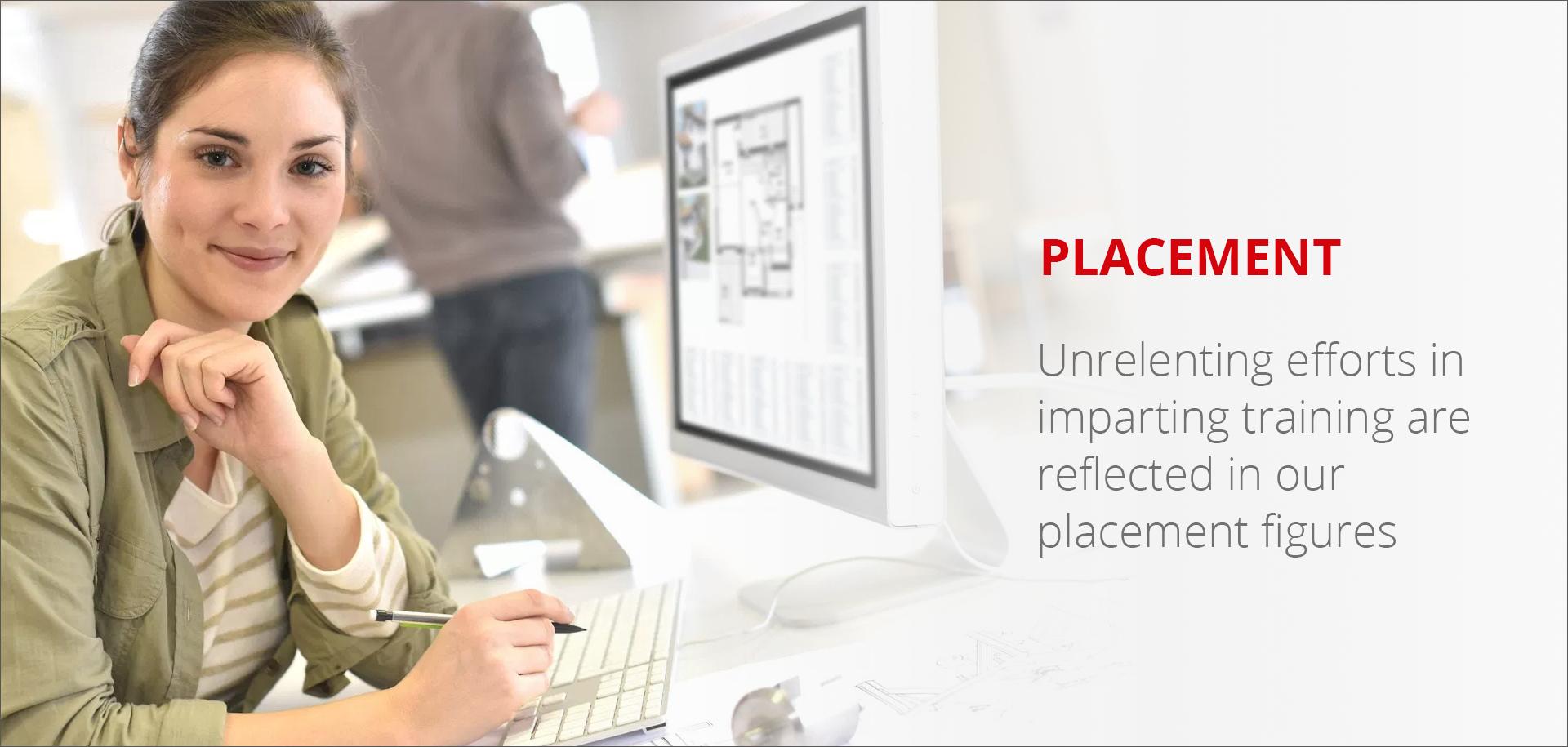 PlacementLanding